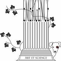 Émergence Art & science - Château de la Grange