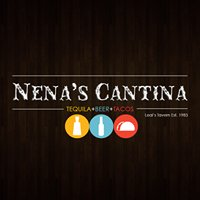 Nena's Cantina