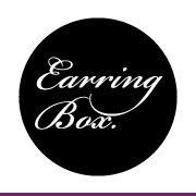 EARRINGBOX studio