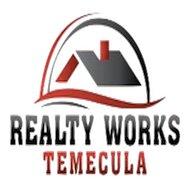 Realty Works  Temecula