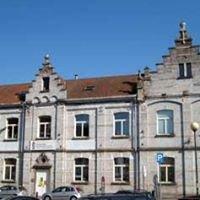 Académie des Beaux Arts de Watermael Boitsfort