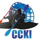 Club de Canoë Kayak Islois