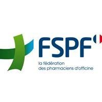 Fédération des Syndicats Pharmaceutiques de France