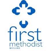 First United Methodist Church, Midland, TX