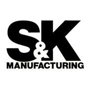 S&K Coupon Shirt
