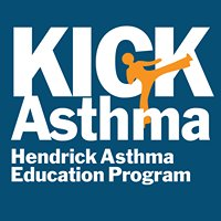 Kick Asthma Education Program