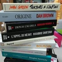 Bibliothèques de Molenbeek