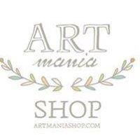 Art mania shop
