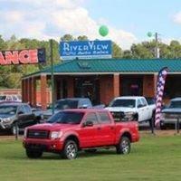 Riverview Auto Sales
