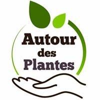 Autour des Plantes