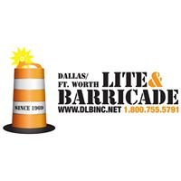 Dallas Lite & Barricade, Inc.
