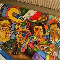 Casa de la Cultura Dr. Vìctor Bravo Ahuja