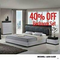 Super Meble Furniture