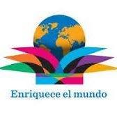 Club Rotario de Torreón