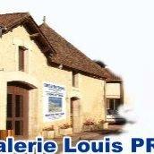 Galerie Louis Pradel