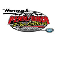Penn Ohio Pro Stock Championship Series