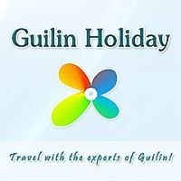 Guilin Holiday