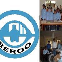 Blind Education and Rehabilitation Development Organisation - BERDO