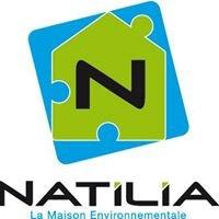 Natilia Haut-Rhin