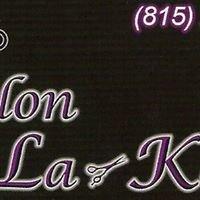 Salon La Kel