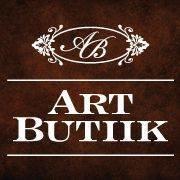 ART Butiik