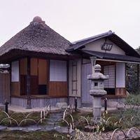 出雲文化伝承館/Izumo Cultural Heritage Museum