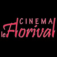 Cinéma Le Florival Guebwiller