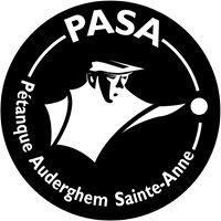 Pétanque Auderghem Sainte-Anne