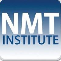 NeuroMuscular Taping Institute