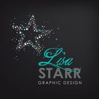 Lisa Starr Graphic Design