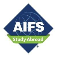 AIFS in Granada