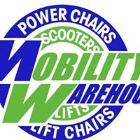 Mobility Warehouse