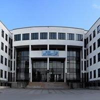 Liceul Alexandru Cel Bun