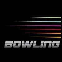 Bowling La Sphère