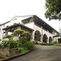 Casa De La Cultura la Barquereña