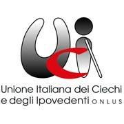 Unione Italiana dei Ciechi e degli Ipovedenti - Monza e Brianza