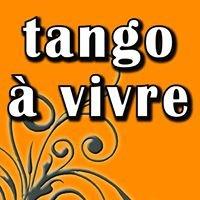 Tango A Vivre Limoges