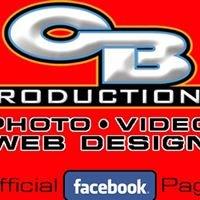 CB Productions, LLC.