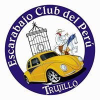 Escarabajo Club del Perú (Oficial)
