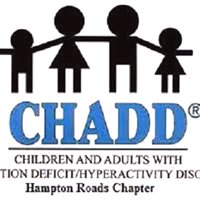 CHADD of Hampton Roads