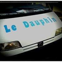 Sandwicherie Le Dauphin - La page