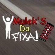 Muleke'S Da FIXA