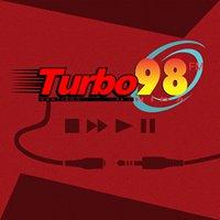 Turbo98