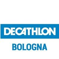 Decathlon Italia