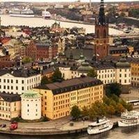 نیازمندیهای جامع سوئد - IRads