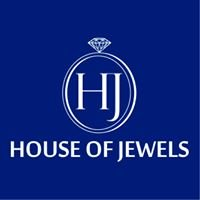 House Of Jewels