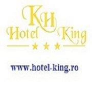 Hotel King Targoviste