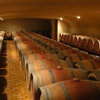 Domaine de Villemont- Vins AOC Haut-Poitou