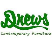 Drews Contemporary Furniture