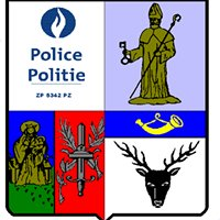 Zone de police Uccle/Watermael-Boitsfort/Auderghem
